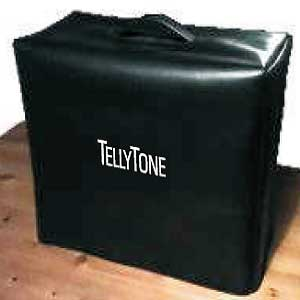 TellyTone Tv405 Carry Case
